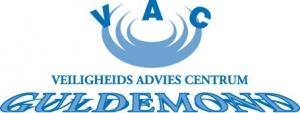 Veiligheid Adviesbureau en Centrum Guldemond