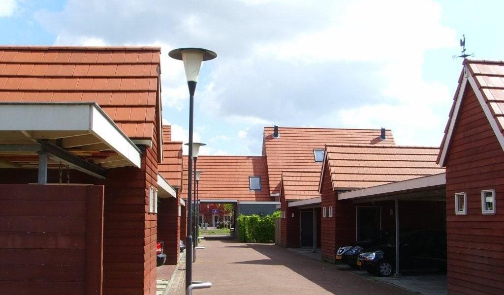 Project-De-Boomgaard-Aalsmeer-009-600px